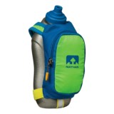 Nathan SpeedDraw Plus Water Bottle - 18 fl.oz.