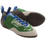 Lowa Falco Climbing Shoes - Lace-Ups (For Men)