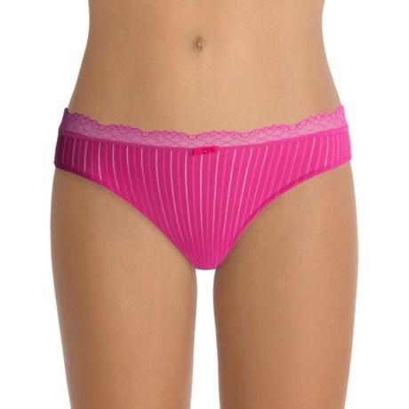 Calida Aura Panties (For Women)