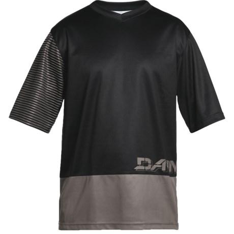 DaKine Vectra Jersey - Short Sleeve (For Men)