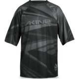 DaKine Descent Jersey - Crew Neck, Short Sleeve (For Men)
