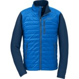 Outdoor Research Acetylene Jacket - Insulated (For Men)