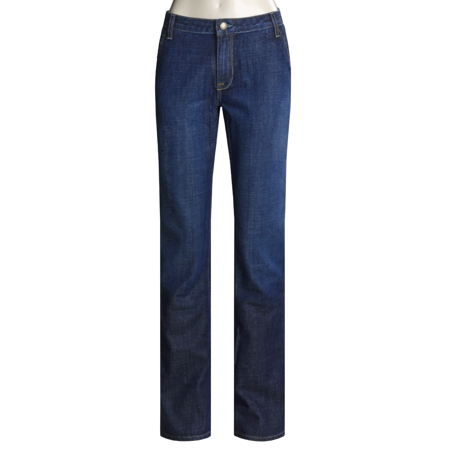To buy jeans for women online, you need to pick the style of jeans from the available ones- slim fit, boyfriend jeans, ripped jeans and much more. At paydayloansboise.gq, you can buy denim jeans for women online from lines like Vero Moda, United Colors of Benetton, River Island and Only in a wide range of styles and prices.