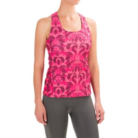 Stonewear Designs Lyra Tank Top - Shelf Bra (For Women)