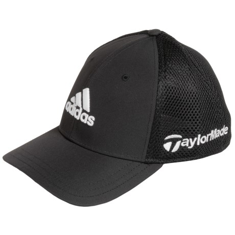 b58478f46 adidas tour golf hat | K&K Sound