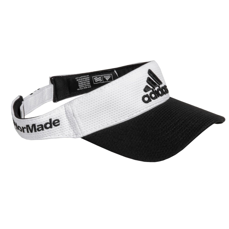 5d40f2dde722f Where To Buy Sun Visor Hats - Parchment N Lead