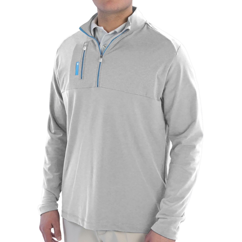 Men S Short Sleeves Polo T Shirt Golf Short Sleeve Jacket