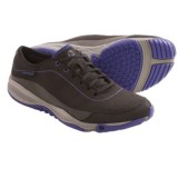 Merrell All Out Burst Sneakers (For Women)