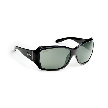 Hobie Ava Sunglasses - Polarized (For Women)