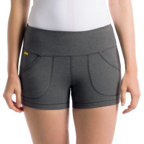 Lole Navasana Shorts (For Women)