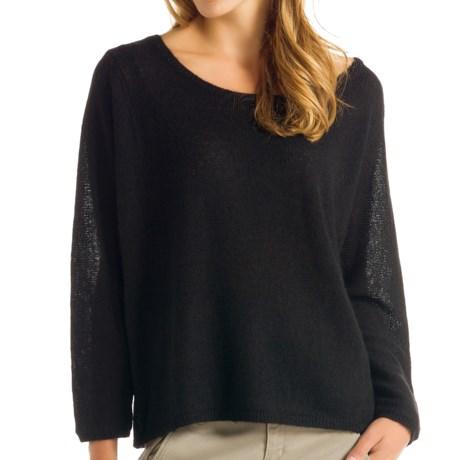 Lole Star Sweater (For Women)