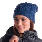 Lole Popcorn Beanie Hat (For Women)