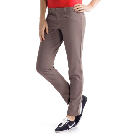 Lole Travel Pants - UPF 50+ (For Women)