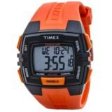Timex Expedition Chrono Alarm Timer Watch - Digital