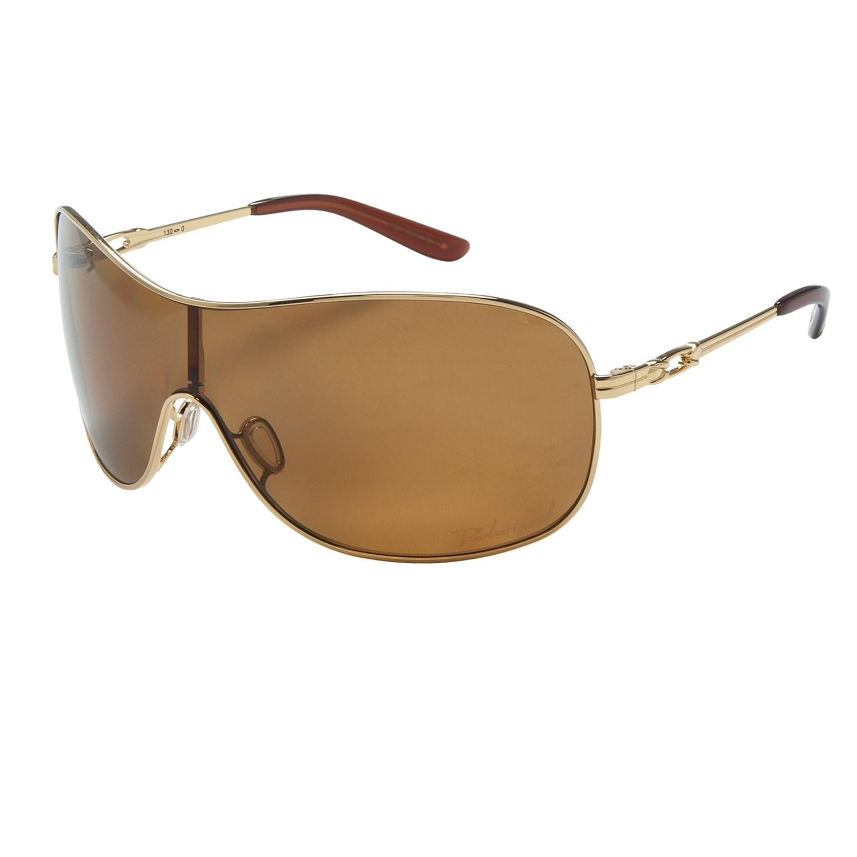 df7a2739f8 Oakley Customize Your Own Sunglasses « Heritage Malta