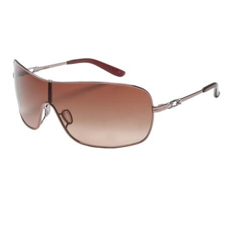 Oakley Distress Sunglasses (For Women)