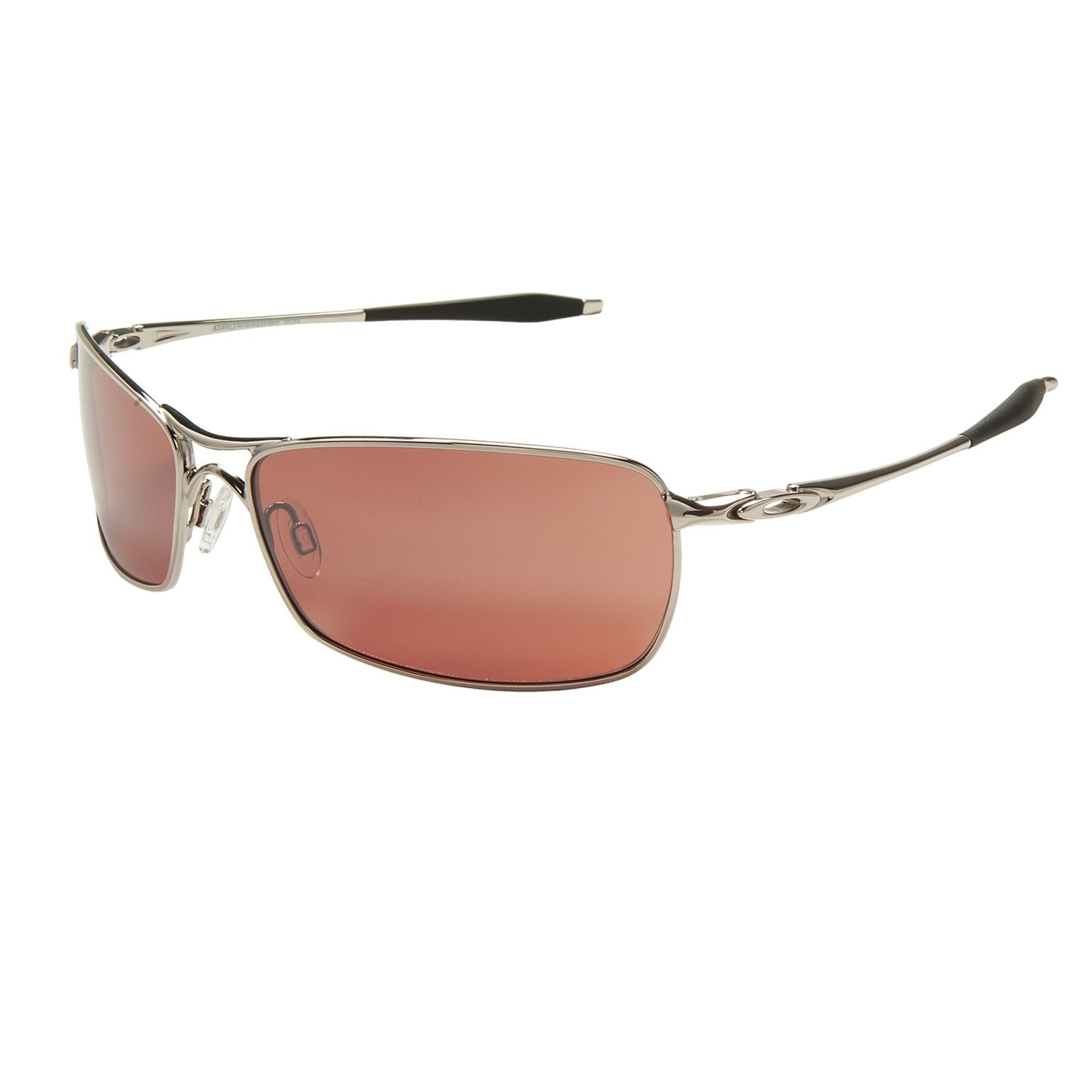 e90ba1905a Oakley Crosshair 2.0 Sunglasses Reviews « Heritage Malta