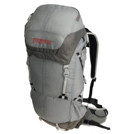 Jansport Helios Backpack
