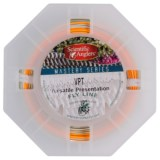 Scientific Anglers Mastery Series VPT Floating Fly Line - Weight Forward