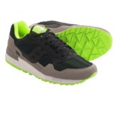 Saucony Shadow 5000 Shoes (For Men)