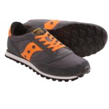 Saucony Jazz Low Pro Sneakers (For Men)