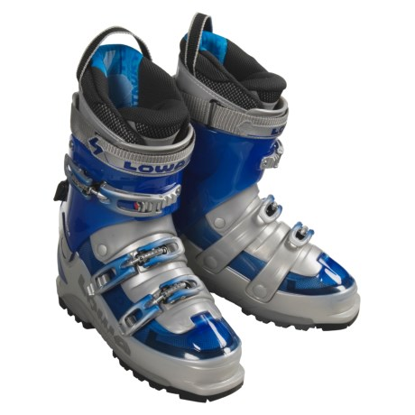 review pro description of a boots the stride nordica strider most additional product information comforter comfortable ski boot