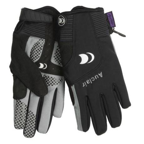 Auclair Rail Original X-Country Gloves (For Women)