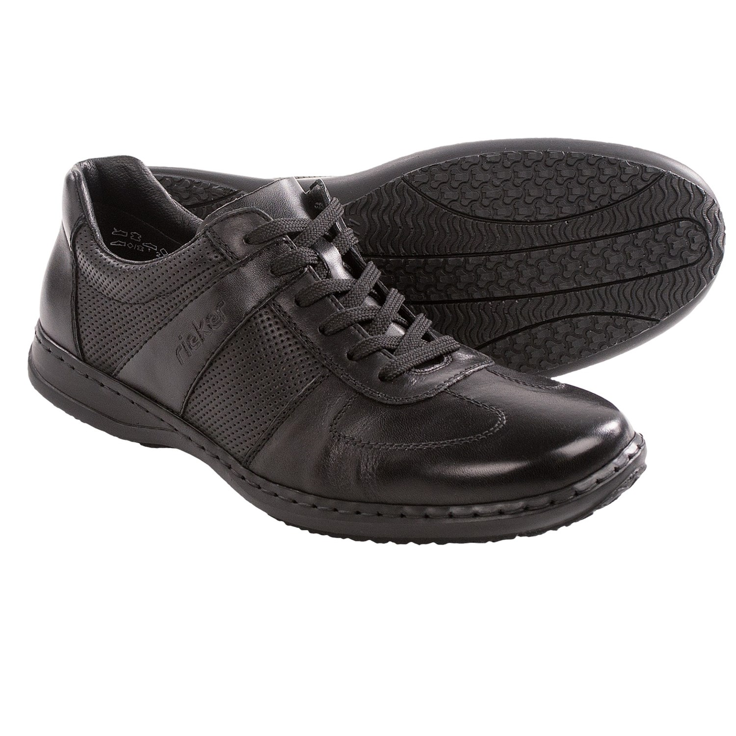 henning men Waterproof henning workday by hush puppies at 6pm read hush puppies waterproof henning workday product reviews, or select the size, width, and color of your choice.