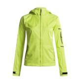 Mountain Hardwear Epic Jacket - Waterproof  (For Women)