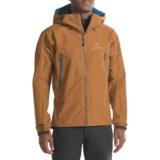 Arc'teryx Beta LT Gore-Tex® Jacket - Waterproof (For Men)