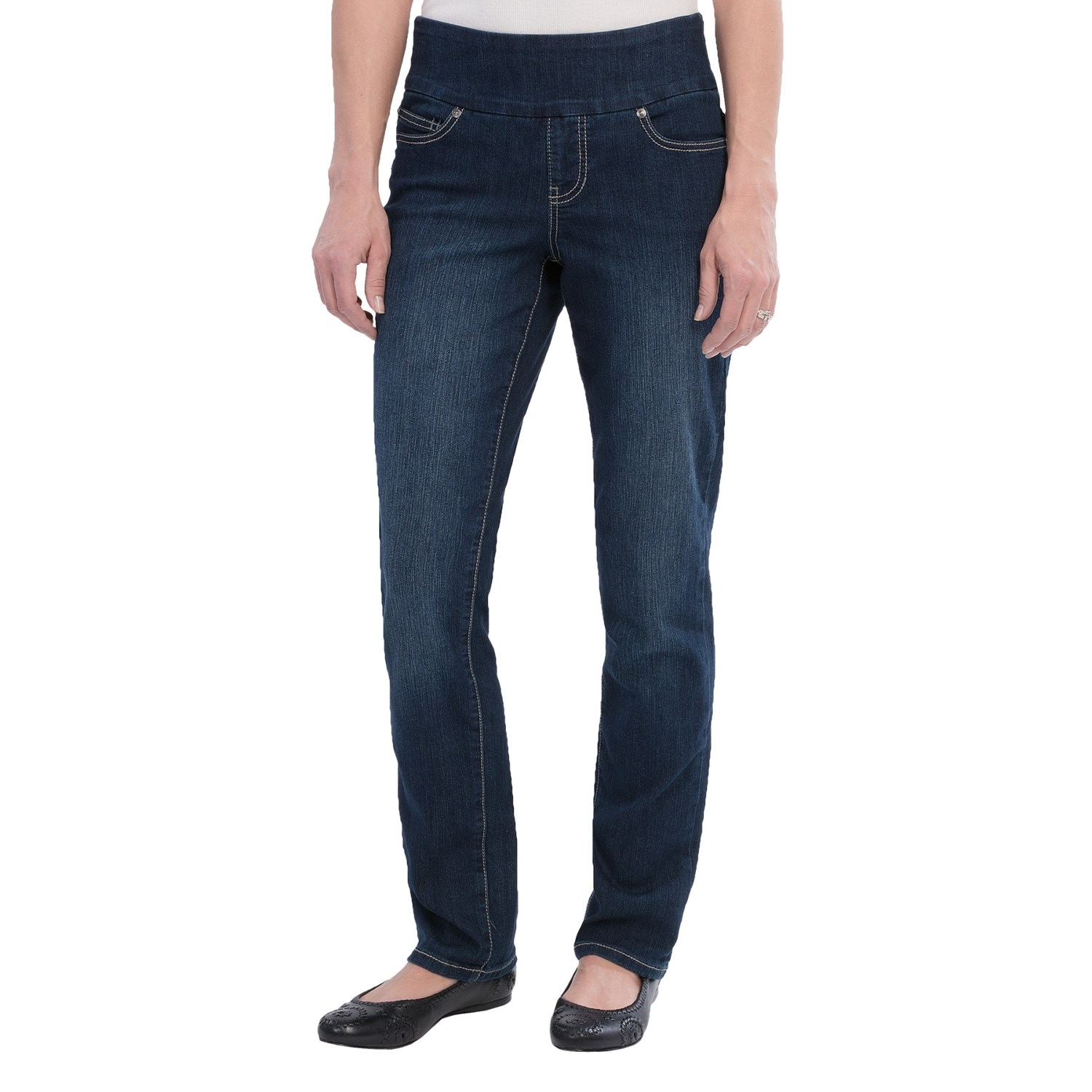 Pull on Jeans. invalid category id. Pull on Jeans. Showing 40 of 72 results that match your query. Search Product Result. Product - Pasion Women's Jeans · Push Up · Bootcut · High Waist · Style Product Image. Price $ Product Title.
