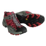 Vasque Velocity Trail Running Shoes (For Men)