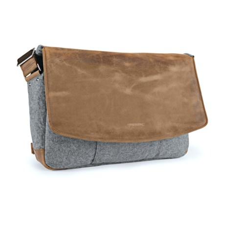 Timbuk2 Proof Laptop Messenger Bag - Medium