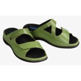 Wolky Easy Slip-On Sandals  (For Women)