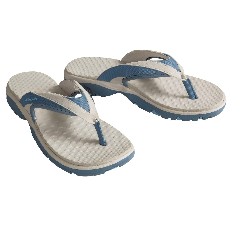 New Bobwards Com Footwear Womens Footwear Sandals Women S Techsun 2 Sandal