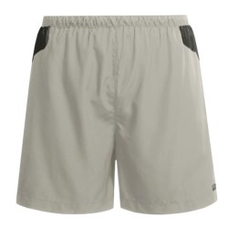 Pearl Izumi Infinity Running Shorts (For Men)