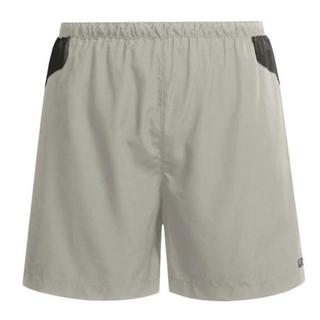 Pearl Izumi Infinity Running Shorts (For Men)
