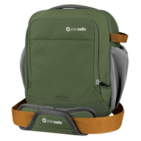 Pacsafe Camsafe V8 Camera Bag