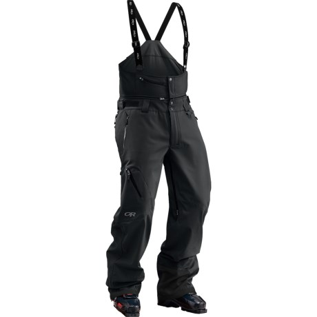 Outdoor Research Vanguard Gore-Tex® Ski Pants - Waterproof (For Men)