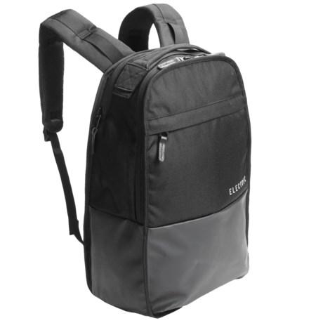 Electric Trigger Backpack