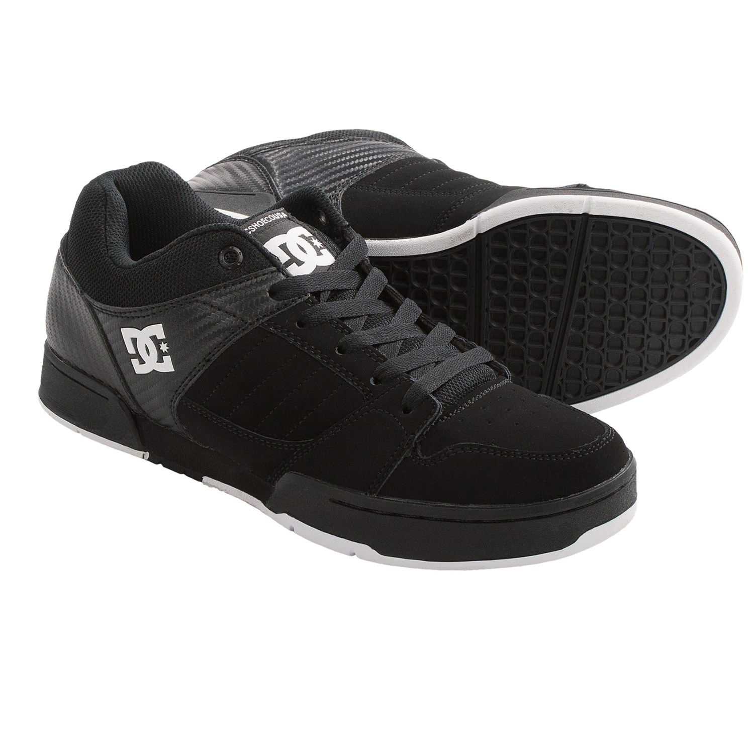 Is Dc Shoes A Good Brand