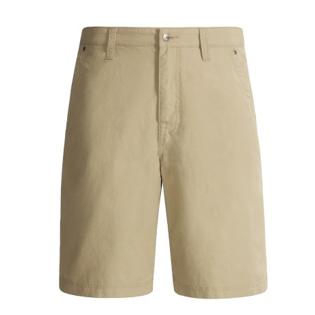 Horny Toad Clutch Shorts (For Men)