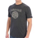 Marmot Horizon T-Shirt - Short Sleeve (For Men)