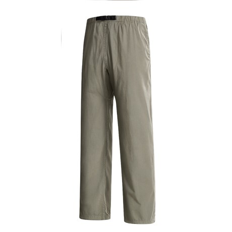 Gramicci Highline Trail Jaya Pants (For Men)