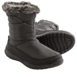 Kamik Strasbourg Snow Boots - Waterproof, Insulated (For Women)