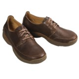 Rogue Belmont Oxford Shoes (For Men)
