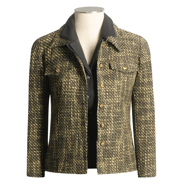 Pearl Izumi Jacket