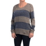 Barbour Erle Sweater (For Women)