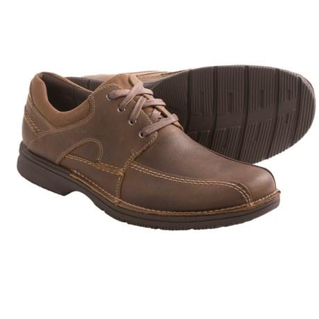 Clarks Senner Blvd Shoes - Lace-Ups (For Men)