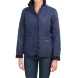 Barbour Winter Liddesdale Polarquilt Jacket (For Women)